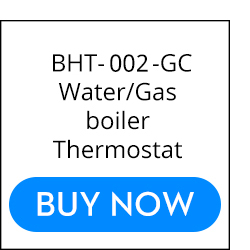 BHT6000Guanlian_03