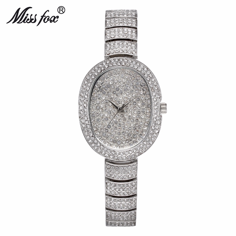 female in from s austria wristwatches bu colorful small item watch gold ladies crystal fashion womens elegent missfox women famous brand watches