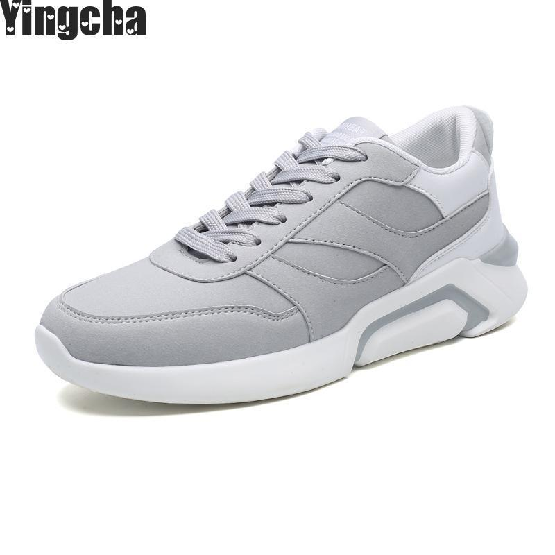 Spring Autumn New Casual Shoes Mens Leather Flats Lace-up Shoes Simple Stylish Male Shoes Large Sizes Oxford Shoes For Men cimim spring autumn brand genuine leather shoes british style handmade male lace up fashion shoes men casual flats shoes for men