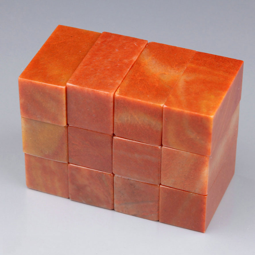 Liga de Alumínio Fontes da Cavalete Cavalete