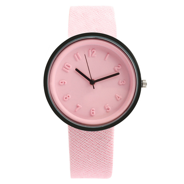 Brand-Candy-Colors-Couple-Watches-Fashion-Personality-Quartz-Watch-Denim-leather-strap-Casual-Clock-Sports-Wristwatches.jpg_640x640
