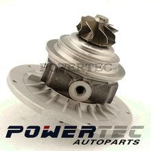 Turbo Cartridge CHRA WL84 CHRA VA430090 VB430090 turbochager core for Mazda B2500 bv43 53039700132 03l253056a 03l253056ax turbocharger core for audi a3 8p pa skoda yeti 2 0tdi cbaa cbab cbdb cbda turbo chra