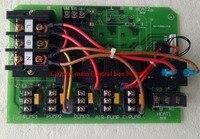 GD7005 ПК плате для главного управления Box Fit GD800