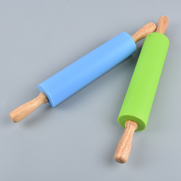 Hot strumenti di Cottura Del Fondente Paste Stick Mattarello ...