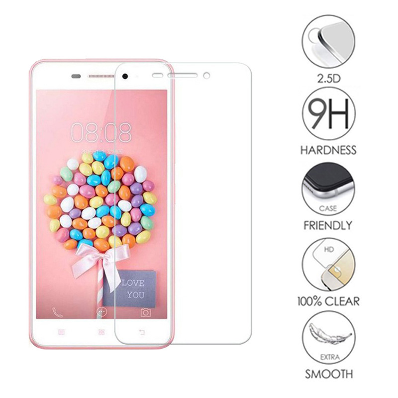 Cellphones & Telecommunications Competent 2pcs S60 Lcd 9h Tempered Glass For Lenovo S60 S60-a S60w S60t S60a S60-t 4g Lte S60-w S60w Screen Protector Steel Film ^