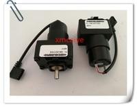 10pieces 71.186.5311 geared motor  SM102 Motor
