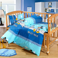 Free shipping2016 New style high quality children warm quilt
