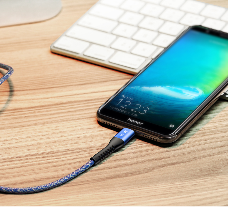 Usb Type C Cable (15)