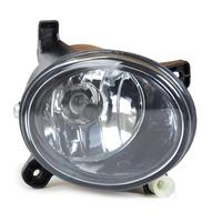 Hot Sale New Front Right Fog Light Lamp For Audi A4 B8 A6 A5 Q5 2008