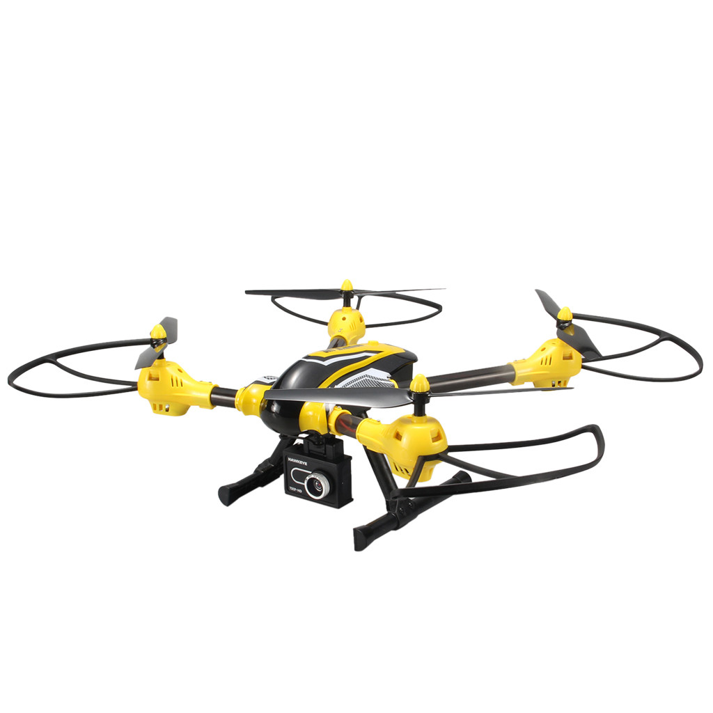 Drone KAIDENG K70 WIDE ANGLE HD Camera 6 Axis Gyro Remote Airplane Altitude Hold Mode 3D Flip Roll LED light RC QuadcopterDrone KAIDENG K70 WIDE ANGLE HD Camera 6 Axis Gyro Remote Airplane Altitude Hold Mode 3D Flip Roll LED light RC Quadcopter