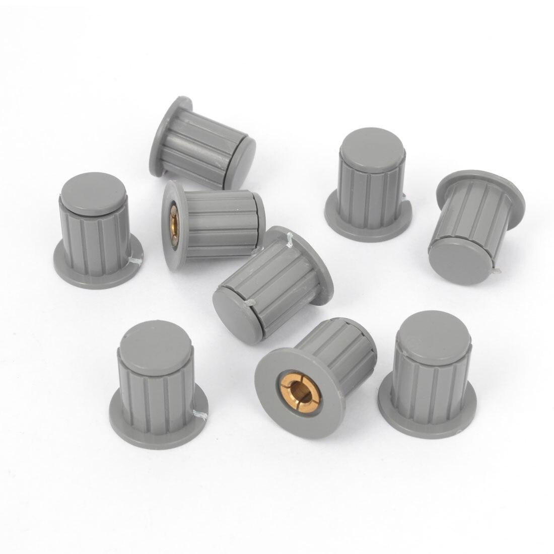 Online Get Cheap Volume Pot Capacitor -Aliexpress.com | Alibaba Group