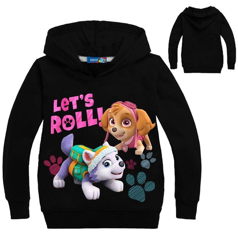 2017-New-Boys-Girls-Hoodies-Childrens-Cartoon-Canine-Patrol-Dog-Puppy-Print-Sweatshirts-Fashion-Kids-Long-Sleeve-Costume-3-10Y-2