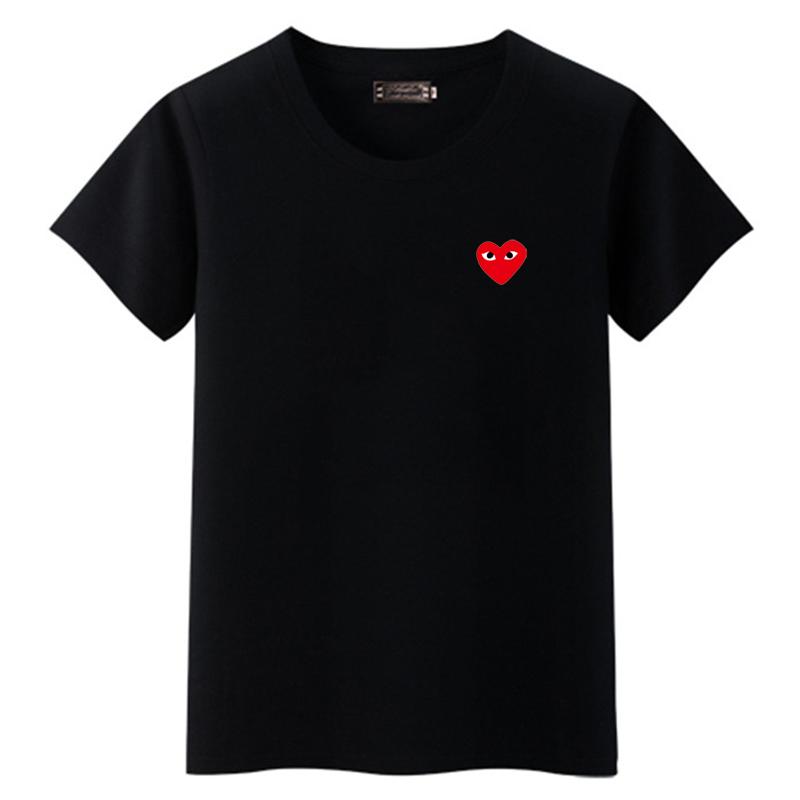 Новая классическая повседневная стандартная модная мужская и женская футболка фото