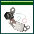 New Voltage Regulator For Toyota OE#  2770063030