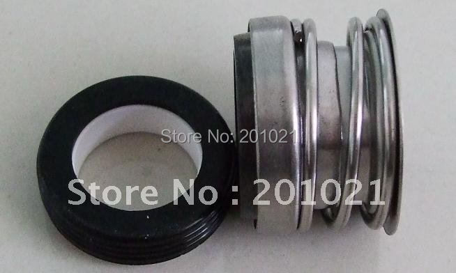 Whirlpool LX Pre 2008 & DH1.0 Pump Seal Kit for Hot Tub Spa Bath Chinese China,Old LX pump shaft seal kit cheap pump mechanical seal kit lx pump lp200 lp300 wp200 300 ja50 tda200 ea350 fittings fit lx pump shaft spanet davey qb spa