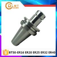 BT50 ER16 70 BT50 ER20 70 BT50 ER25 70 BT50 ER32 70 ER40 BT50 ER16 100 BT50 ER20 100 BT50 ER25 100 BT50 ER32 100 BT50 ER40 100-in Werkzeughalter aus Werkzeug bei
