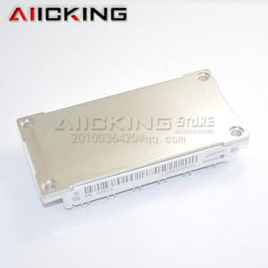 Image 2 - Fp100r06ke3 1/pcs 새로운 모듈 igbt 100a 600 v