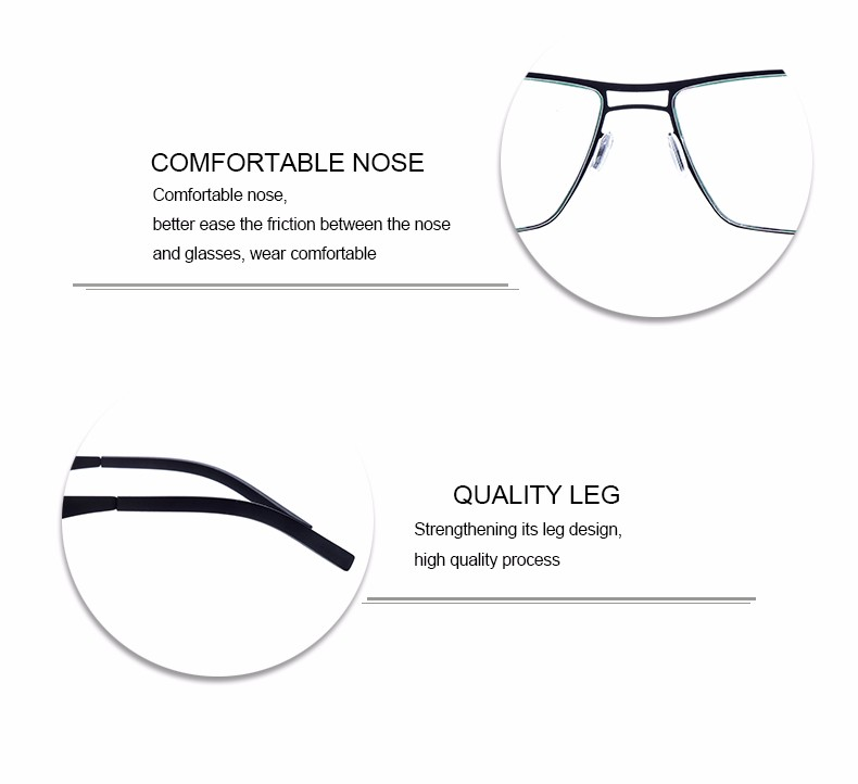 fonex-brand-designer-women-men-fashion-luxury-Alloy-square-glasses-eyeglasses-eyewear-computer-myopia-silhouette-oculos-de-sol-with-original-box-F8819-details-4-colors_02_01 (16)