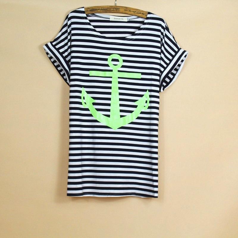 Cheap T Shirt Embroidery Custom Shirt