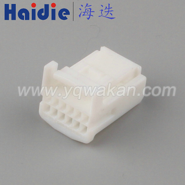 free shipping 2sets tyco 12pin auto plastic cable housing plug wire  free shipping 2sets tyco 12pin auto plastic cable housing plug wire harness connector with pins in connectors from lights & lighting on aliexpress com