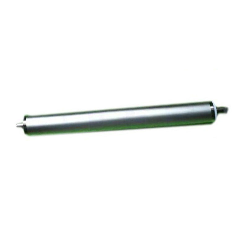 vilaxh For Canon Copier IR2420 Magnetic Roller For Canon IR2016 IR2020 IR2318 IR2320 IR2420 IR 2016 2020 2318 2320 100% new original copier toner compatible for canon npg 28 ir2016 2018 2318 2320 2020 2420