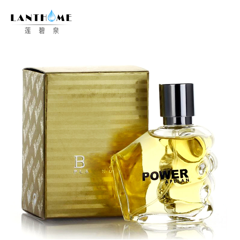 Original Parfum Men Fragrances Deodorants Male Pheromone