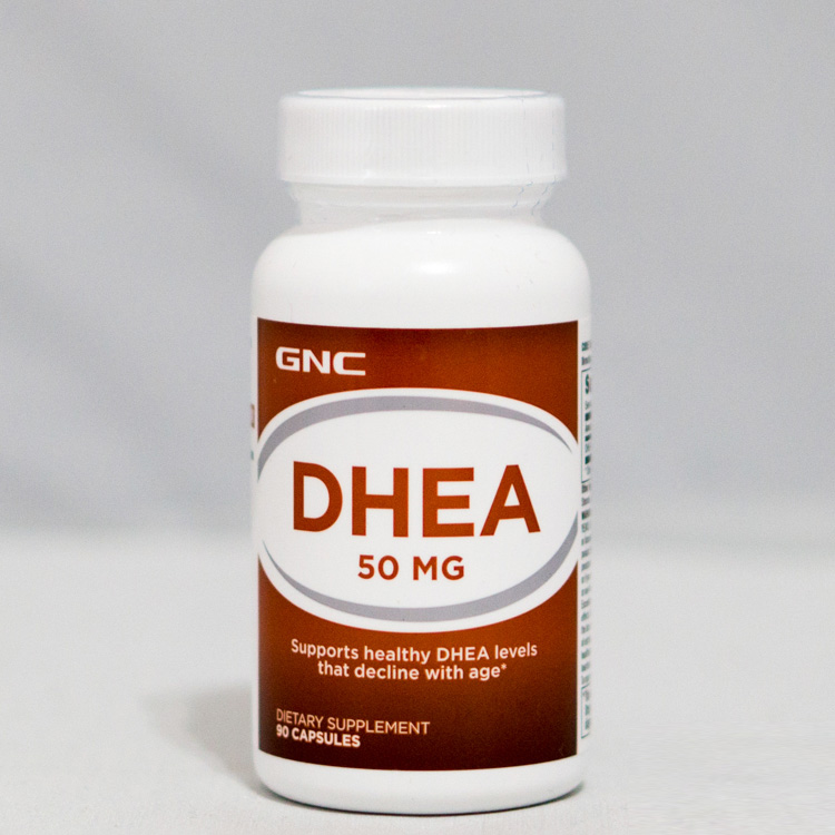 DHEA 50 mg ,90 pcs free shipping arthur andrew medical fibrovera ahs advanced hormonal support 730 mg 90 capsules free shipping