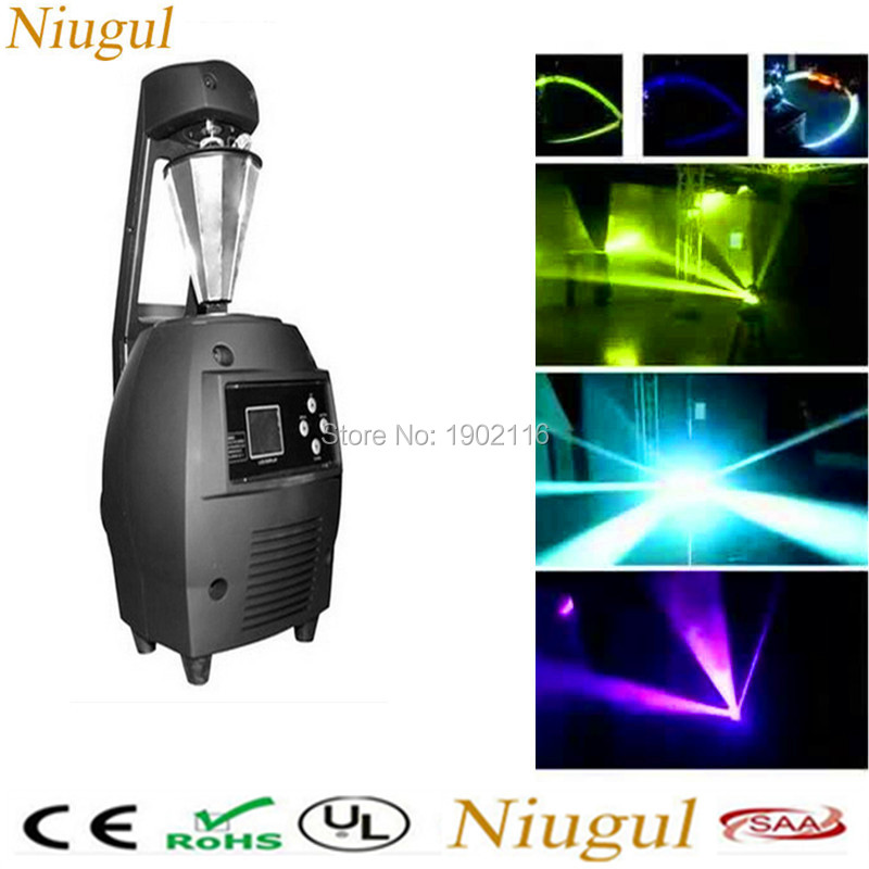 Free shipping Amazing Effect Scanner Stage 200w Beam Light 5R Scan Light Moving Beam Disco&Club Scanning Light disco dj lights rg mini 3 lens 24 patterns led laser projector stage lighting effect 3w blue for dj disco party club laser