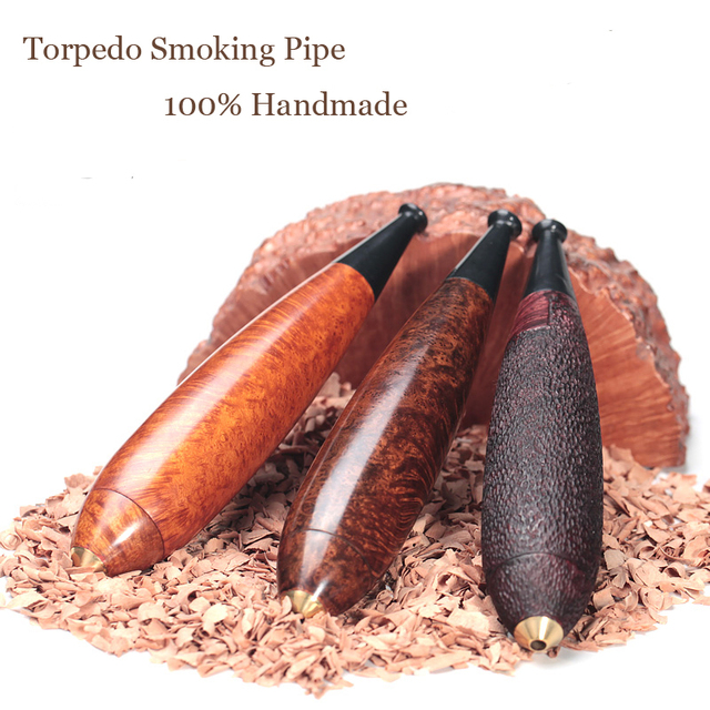 pipe-cigare  - Page 2 100-handmade-Wooden-Briar-Torpedo-Smoking-Pipe-as-gifts-for-businessmen-detective-notebook-vest.jpg_640x640