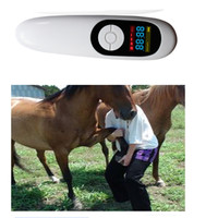 veterinary laser therapy pain relief home use physical laser therapeutic apparatus acupuncture laser device back pain