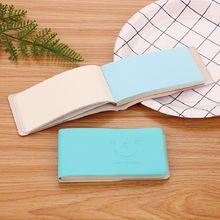 Smile Notebook Planner Mini Cuadernos Y Libretas Notebooks Cadernos Nootbook Small Notbook Paper School Libreta De Notas