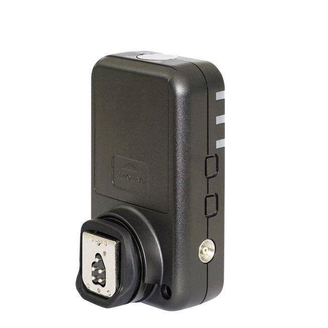 productimage-picture-yongnuo-yn622c-ii-hss-e-ttl-flash-trigger-for-canon-camera-compatible-with-yn622c-yn560-tx-rf-603-ii-rf-605-16780