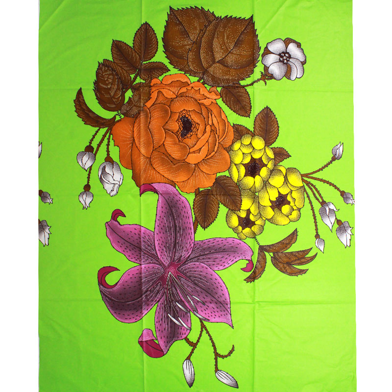Aliexpress Buy Epic Bloom Green Color Guaranteed Ankara