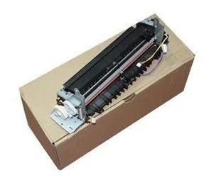все цены на New original Fuser Assembly  RM1-8062-000 RM1-8061-000 for HP LaserJet Pro 300 Color MFP M375nw 400 Color MFP M475dn M475dw онлайн
