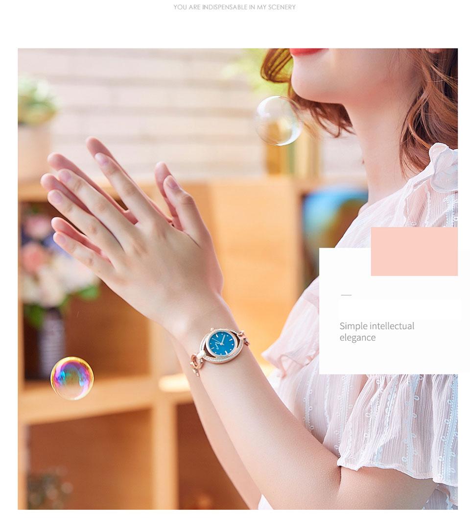 watch-6293-1_20