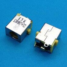 1 toma de corriente DC para Acer Aspire V5 431 V5 471