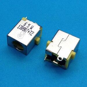 Image 1 - 1x dc jack socket voor acer aspire v5 431 v5 471