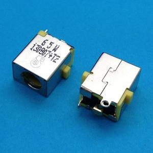 Image 1 - 1x dc power ג ק socket עבור acer aspire v5 431 v5 471