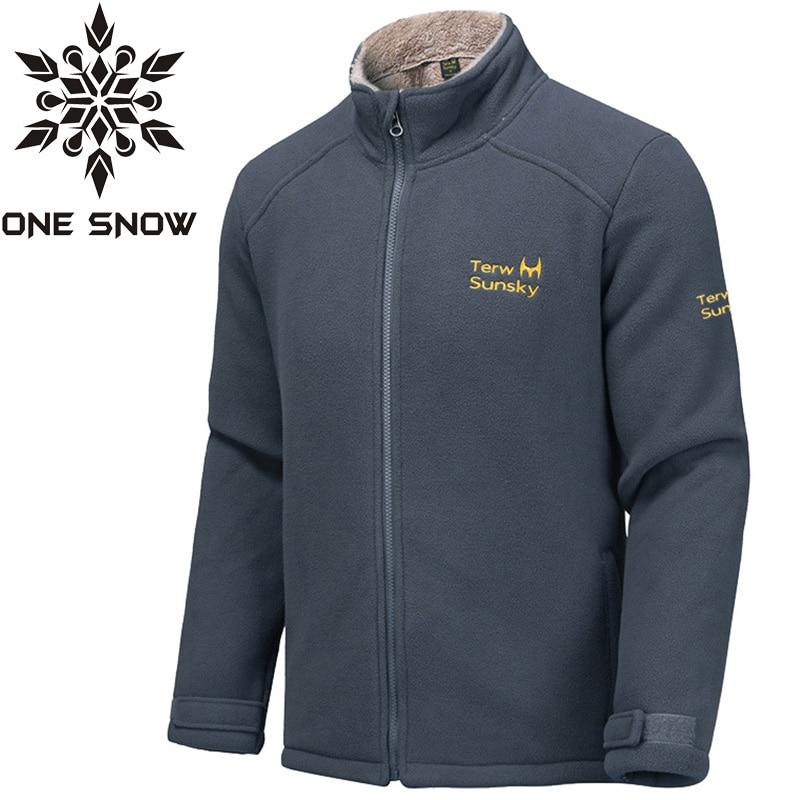 Online Get Cheap Branded Fleece Jacket -Aliexpress.com | Alibaba Group
