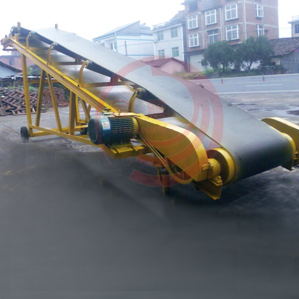 US $850 0 |The best quality widely used conveyor belt for sale on  Aliexpress com | Alibaba Group