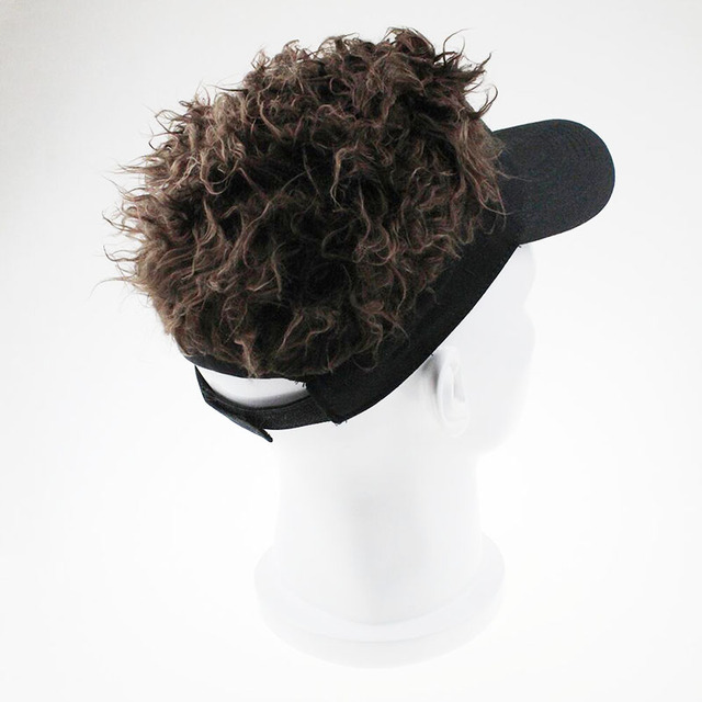 Cool style Hair hats