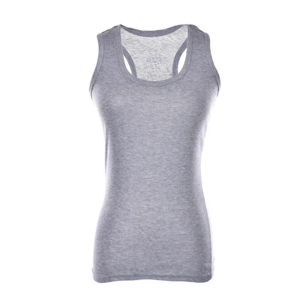 여성 여름 민소매 캐미솔 탑 로우 컷 기본 티셔츠 탱크 탑 여성 짧은 티셔츠 솔리드 코튼 셀프 cultivati 5 색