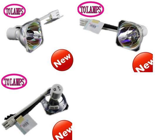 Original shp136 projectorlamp bulb for Original Vivitek projector Lamp bulb D510 D511 D508 D509 5811116320-S vivitek h1185 кинотеатральный проектор white