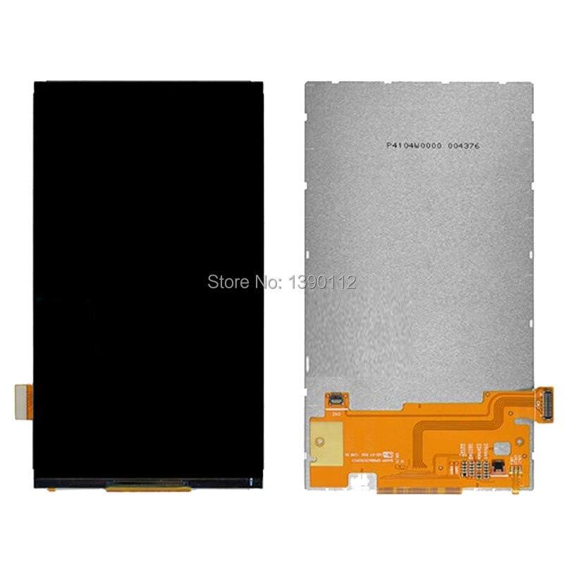 ФОТО For Samsung Galaxy Grand 2 G7102 G7105 G7106 G7108 G7109 LCD Screen Display