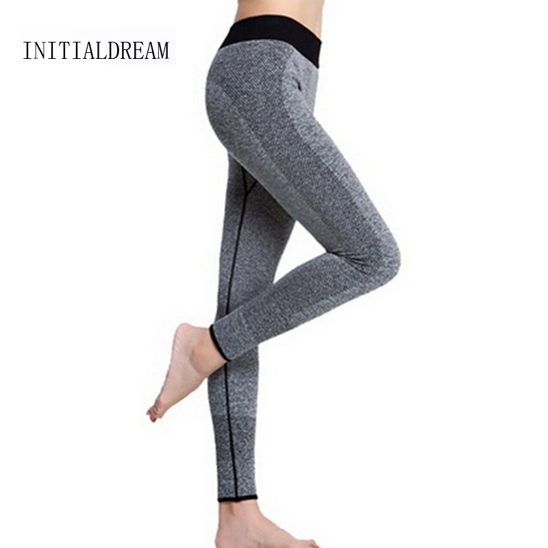 4 Colors Summer Women Leggings Work Out Legging Bodybuilding Thin Clothing Fashion High Wasit Elastic Jegging