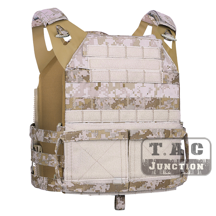 Emerson Tactical Jumpable Plate Carrier EmersonGear JPC 2.0 Assult Lightweight Combat Vest Body Armor Adjustable Cummerbund free shipping viscidium sand paper stainless steel plate grinding wheel glass grinding alloy saw blade diamond disk spanner