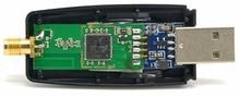 for Atheros AR9271 802.11n 150Mbps Wireless PC USB WiFi Adapter +3dBi WiFi Antenna for Kali Linux/Windows XP/7/8/10/Roland Piano