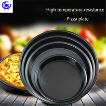 6 sizes Pizza mold 5