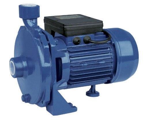 цена на Sea shipping factory directly sale 0.5hp 0.37kw Water pump Centrifugal pump SCM-42