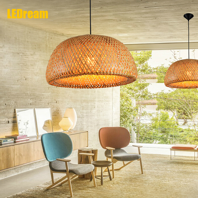 Manual cany art restaurant droplight rural bedroom lamp study stage chandelier lamps and lanterns of the balcony art of war